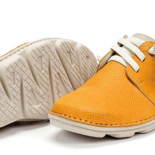 Tacman shoe with ZEN...