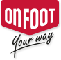 On Foot Shoes